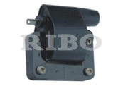RB-IC2606 Ignition Coil MITSUBISHI MD098964