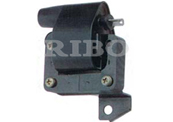 RB-IC2606A Ignition Coil MITSUBISHI MD098964