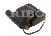 RB-IC2607 Ignition Coil MITSUBISHI MD102315