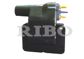 RB-IC2607A Ignition Coil MITSUBISHI MD10571
