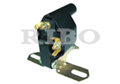 RB-IC2612 Ignition Coil AUTO 370501B2, JL368