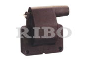 RB-IC2615 Ignition Coil NISSAN 22433-42210