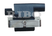 RB-IC2616 Ignition Coil Ford 9220-061-726