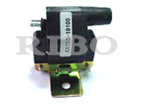 RB-IC2617 Ignition Coil KIA  AA100-18-100