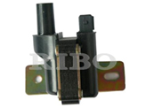 RB-IC2701 Ignition Coil VW 330905115A