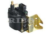RB-IC2702 Ignition Coil RENAULT 7700749450