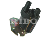 RB-IC2703 Ignition Coil AUDI 377905105D