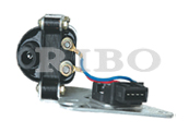 RB-IC2705 Ignition Coil VOLVO 1275174