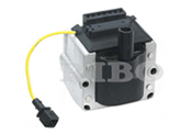 RB-IC2710M6 Ignition Coil AUDI, VW 867905105A, 701905104A