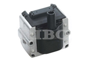 RB-IC2711 Ignition Coil AUDI, VW 867905104, 357905104