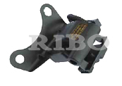 RB-IC2605D Ignition Coil KIA OK2C4-1810X