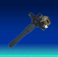 RB-IC9161 Ignition Coil