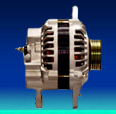 RB-ALT006 Alternator
