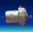 RB-ALT019A Alternator