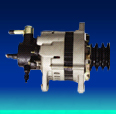 RB-ALT022 Alternator