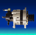 RB-ALT022A Alternator
