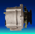 RB-ALT029S Alternator