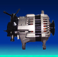 RB-ALT060 Alternator
