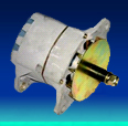 RB-ALT065 Alternator
