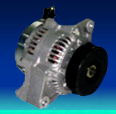 RB-ALT079 Alternator