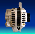 RB-ALT093 Alternator