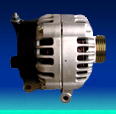 RB-ALT094 Alternator