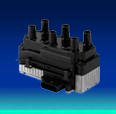 RB-IC2723B Ignition Coil