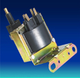 RB-IC2807A Ignition Coil