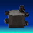 RB-IC2910 Ignition Coil