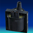 RB-IC3104 Ignition Coil