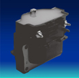 RB-IC3701 Ignition Coil