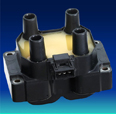 RB-IC8002 Ignition Coil