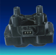 RB-IC8002D Ignition Coil
