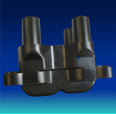 RB-IC8002E Ignition Coil