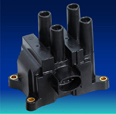 RB-IC8007 Ignition Coil
