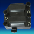 RB-IC8009 Ignition Coil