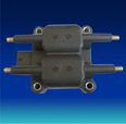 RB-IC8013 Ignition Coil