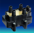 RB-IC8040 Ignition Coil