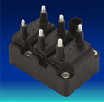RB-IC8120 Ignition Coil