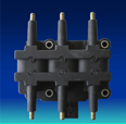 RB-IC8122 Ignition Coil
