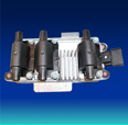RB-IC8137 Ignition Coil