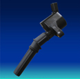RB-IC9005 Ignition Coil