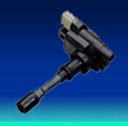 RB-IC9007E Ignition Coil