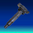 RB-IC9115 Ignition Coil